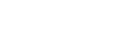 Aerobiology Research Laboratories